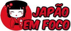 O Café da Manhã Tradicional Japonês | Curiosidades do Japão