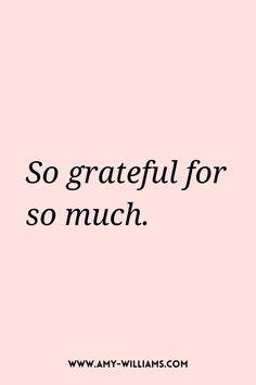 30 Motivational Quotes for Sassy Female Entrepreneurs - Amy Williams Attitude Of Gratitude Quotes, Gratitude Quotes Thankful, Grateful Quotes, Positive Quotes, Positive Vibes, Motivational Quotes For Women, Strong Women Quotes, Inspirational Quotes, Babe Quotes