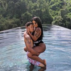 Couple Goals Relationships, Relationship Goals Pictures, Couple Relationship, Black Love Couples, Cute Couples Goals, Interracial Love, Family Goals, Beautiful Couple, Couple Pictures