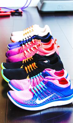 new style 9c5a2 19a21 Focus on the prize, not your shoelaces coming untied. Never tie your  sneakers again
