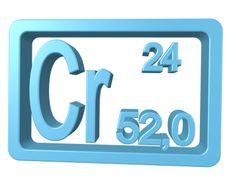 Lo que no sabías del cromo y sus beneficios para la salud - http://plenilunia.com/prevencion/lo-que-no-sabias-del-cromo-y-sus-beneficios-para-la-salud/26878/