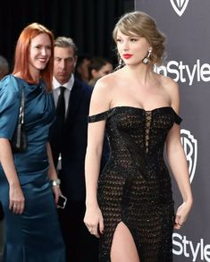 Taylor Swfit, All About Taylor Swift, Taylor Swift Hot, Live Taylor, Taylor Swift Style, Taylor Schilling, Taylor Momsen, Taylor Swift Wallpaper, Glitter Fashion