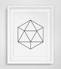 Resultado de imagem para diamond printable
