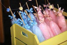 Que amor esta linda Festa Circo para menina. Imagens enviadas pela mamãe Patricia Fávaro Lindas ideias e muita inspiração. Bjs Fabiola Teles. ...