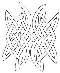 celtic tattoo,knot tattoo,irish tattoo,celtic tattoo design,celtic stencil,celtic tattoo design stencils,free tattoo designs