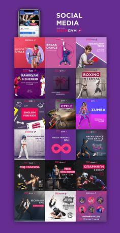 Our social Trends Social Media Poster, Social Media Branding, Social Media Banner, Social Media Template, Social Media Design, Social Media Graphics, Social Media Measurement, Instagram Design, Social Media Instagram