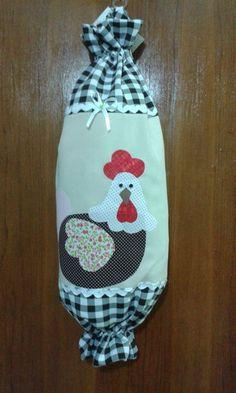 "Puxa saco""galinha""."