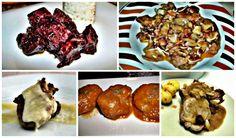 Recetas Caseras de Carne de Cerdo