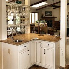 15 Best Kabinart All Wood Cabinetry Images In 2014 Colored Pencils