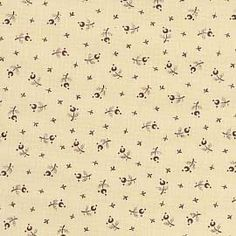Reproduction Fabrics - turn of the 19th century, 1775-1825 > fabric line: Vin du Jour