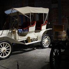 #classiccar #mg #osaka #museum #awesome #photo #love #photooftheday #beautiful
