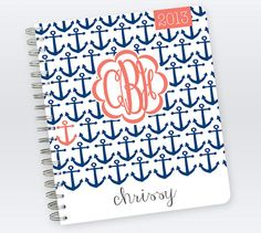 Hey, I found this really awesome Etsy listing at http://www.etsy.com/listing/150220970/2013-2014-planner
