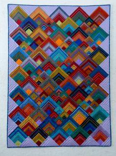 Color Quilt (477x640)