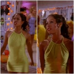 Clueless Aesthetic, Classy Aesthetic, Aesthetic Clothes, Stylish Outfits, Cute Outfits, Fashion Outfits, Hollywood Glamour Bedroom, Stacey Dash, Clueless Outfits