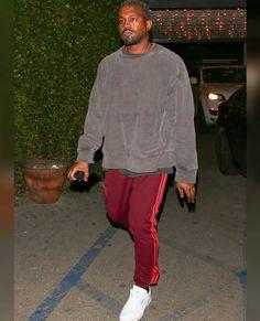 #KanyeWest #Adidas #Yeezy