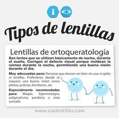 Salud Visual, Dia De La Salud, Lentes De Contacto, Humectante, Lentillas,  Opticas, Saludable, Consejos, Lentes 0a981745e9