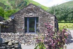 """""""your own private corner of the beautiful Lake District."""""""