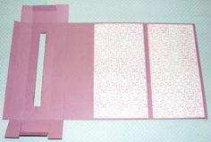 Lena Katrine`s Scrappeskreppe: DT Ett trykk: Issue Tutorial Tea-Light Card Tea Lights, Om, Lens, Tutorials, Cards, Gifts, Crafting, Tea Light Candles, Klance