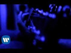 Seal - Secret [Official Music Video]