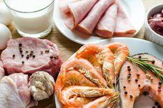 انتبه.. 5 أطعمة تسبب سرطان الرئة!