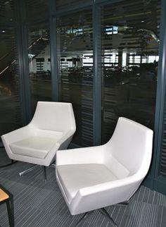 Comfort Creations Home - Comfort Creations Creation Homes, Flame Retardant, Home Comforts, Footrest, Polyurethane Foam, Steel Frame, Plywood, Chair Design, Modern Contemporary