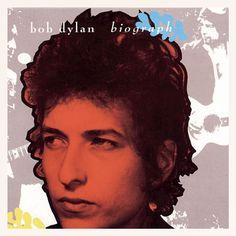 Bob Dylan - Greatest Hits Vols 1,2,3.