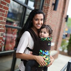 24 Best Boba 4g Baby Carriers Boba Air Carrier And Boba Wraps