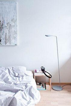 Inspirerend Fins huis van een interieurstylist - Roomed   roomed.nl