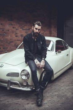 Hartboy Mort Aux Rois — fashionwear4men: Style For Men on Tumblr…...