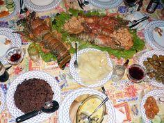 Meals in La Villa Sonada |Wild Caribe