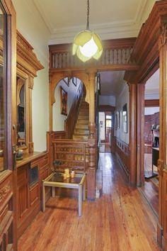 http://streeteasy.com/sale/1111947-townhouse-560-macon-street-stuyvesant-heights-brooklyn 560 Macon St. - Townhouse Sale in Stuyvesant Heights, Brooklyn   StreetEasy