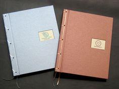 Livros de ouro Shishindo | Flickr - Photo Sharing!