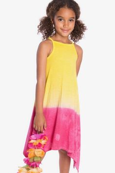 Appaman has designed a summery mid-length tank girls dress in a vibrant ombre lemonade color. 85% cotton, 15% polyester, machine wash cold. South Indian Actress KEERTHI REDDY  PHOTO GALLERY  | 4.BP.BLOGSPOT.COM  #EDUCRATSWEB 2020-03-04 4.bp.blogspot.com http://4.bp.blogspot.com/-BxqNU1Zg_eE/VVcjSZhcNkI/AAAAAAAAHfo/t_noILpzpc8/s320/11.jpg