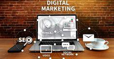 Εάν ο ιστότοπός σας δυσκολεύεται να πραγματοποιήσει πωλήσεις, τότε υπάρχουν 3 βασικές ερωτήσεις που θα σας βοηθήσουν να εντοπίσετε το πρόβλημα. The post 3 λόγοι για τους οποίους ο ιστότοπός σας δεν μετατρέπει appeared first on wemedia digital marketing.