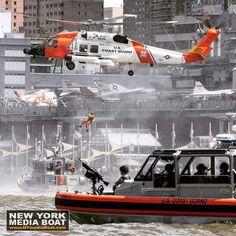 Coast Gaurd, Coast Guard Rescue, Coast Guard Boats, Us Coast Guard, Emergency Vehicles, East Coast, Aviation, Around The Worlds, Military