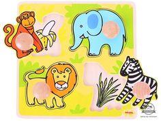 http://edukatorek.pl/3246-13956-thickbox_default/safari-ukladanka-z-uchwytami.jpg