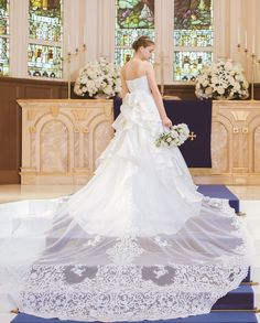 TAKAMI BRIDAL Wedding Photos, Bridal, Wedding Dresses, Fashion, Birthday, Marriage Pictures, Bride Dresses, Moda, Bridal Gowns