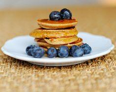 Do I smell pancakes? » Stir It Up!
