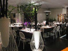 Corteinfiore Restaurant