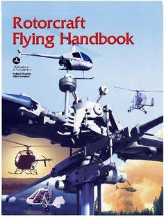 Helicopter Pilot Training, Aviation Training, Helicopter Pilots, Aviation Careers, Aviation Humor, Aviation Art, Federal Aviation Administration, Aerospace Engineering, Mechanical Engineering