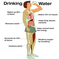Learn About The Health Benefits of Drinking Alkaline Water. Many medical experts claim Kangen Water benefits the following medical conditions: Cancer, heart disease, diabetes, high blood pressure, high cholesterol, stroke, Alzheimer's Disease, Parkinson's Disease, autism, Multiple Sclerosis, Muscular Dystrophy, arthritis, fibromyalgia, gout & osteoporosis. In Japan Kangen Water machines are classified as a medical device & used in the prevention, treatment & potential cure of many health…