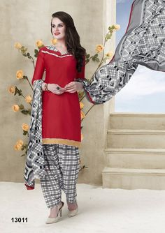 #VYOMINI - #FashionForTheBeautifulIndianGirl #MakeInIndia #OnlineShopping #Discounts #Women #Style #EthnicWear #OOTD Only Rs 934/, get Rs 246/ #CashBack,  ☎+91-9810188757 / +91-9811438585