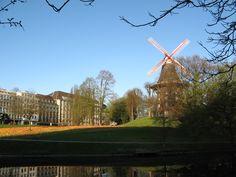 this summerrrr >>>> Bremen Germany