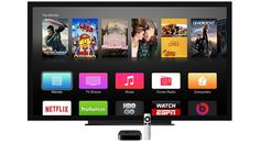 Apple has been spinning its wheels with the Apple TV for years now, but recent reports claim that Cupertino is finally willing to show off what it's been working on.