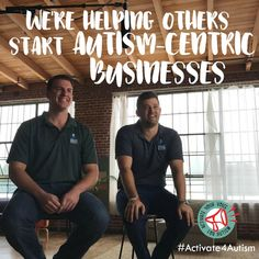The Rising Tide team used their experiences of building a successful for-profit business model with autistic employees as the model for their Autism Advantage program. - https://geekclubbooks.com/2018/03/the-autism-advantage-unique/?utm_campaign=coschedule&utm_source=pinterest&utm_medium=Geek%20Club%20Books&utm_content=What%20Makes%20%27The%20Autism%20Advantage%27%20Business%20Program%20Unique%3F