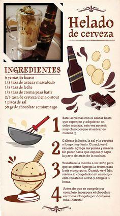 Una receta ilustrada del Twit ilustrado :D