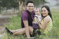 Troves by LS Davao || Family Photographer