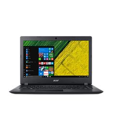 #Acer Aspire 3 A315-51-3661   €495.00   #Laptops   #Acer    Free delivery all over Cyprus  Follow us for the latest news and products     #bestbuycyprus #cyprus #larnaca #limassol #paphos #lg #samsung #huawei #sony #smartphones #nicosia #samsung #galaxy #phones #brother #meizu #freedelivery #trust #onlineshopping #lenovo #xiaomi #spigen #spigenworld #myworld #λεμεσόςμου #russiansingers #cyprusshopping