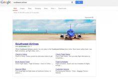 Google testa anúncio enorme e com imagem na página de resultados de pesquisa http://www.bluebus.com.br/google-testa-anuncio-enorme-imagem-pagina-resultados-pesquisa/