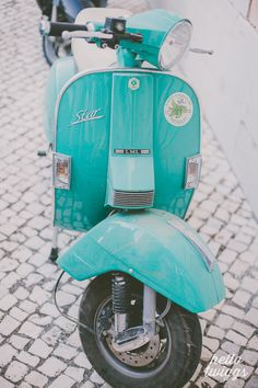 Listing Tools Edit Renew PromoteCopy Deactivate Delete Stats See this listing in:   Translate this listing!  You still haven't translated this listing into: Português. Don't worry! Translate it now. Vespa Photography, Vintage Style, Vespa Print, Pastel, Feminine, Mint Print, Mint Vespa, Retro Vespa Photograph, Green, Feminine - For me